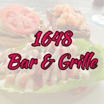 1648-Bar-&-Grille
