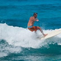 Eleuthera-surfing-1200x800