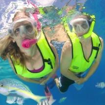 Nassau-Ultimate-Snorkeling-Bahamas-1-1024x685