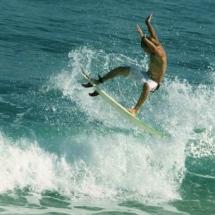 SurfBahamas.Net-013-600-x-4081