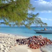 chat-N-Chill-boat-exuma-bahamas