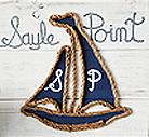 The Sayle Point House Eleuthera Bahamas