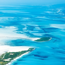 overview-headers-exuma-56f3b2c036b17