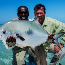 yellow-dog-flyfishing-adventures-bahamas-andros-flats-bonefish-permit-flyfishing-north-andros-fly-fishing-lodge-8