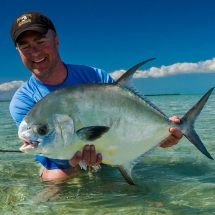 yellow-dog-flyfishing-adventures-bahamas-grand-bahama-bonefish-permit-flats-fly-fishing-east-end-lodge-3